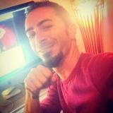 Romain from Ajaccio | Man | 38 years old | Capricorn