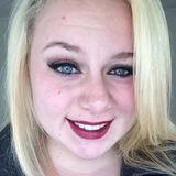 Jessie from Midland | Woman | 25 years old | Sagittarius