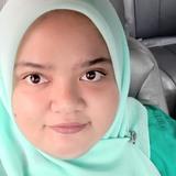 Yaya from Kajang | Woman | 34 years old | Libra
