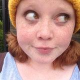 Brooklyn from Logan | Woman | 25 years old | Libra