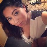 Marisol Ignacio from Elsmere | Woman | 30 years old | Gemini