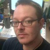 Drew from Richmond | Man | 40 years old | Aquarius