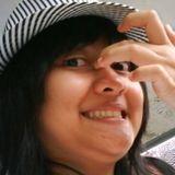 Senokuza from Denpasar | Woman | 30 years old | Scorpio