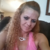 Gypsyrose from Bloomington | Woman | 48 years old | Libra