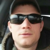Hardatit from Cameron | Man | 28 years old | Aquarius