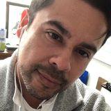 Jmfwb from Redmond | Man | 40 years old | Aries