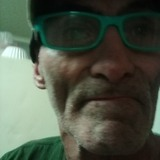 Billyhendrixs6 from Bragg City | Man | 62 years old | Libra