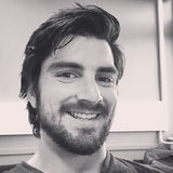 Bjorn from Southampton | Man | 31 years old | Cancer