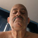 Conejero from Arrecife | Man | 64 years old | Taurus