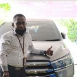 Eduardomarcu3B from Manokwari | Man | 29 years old | Cancer