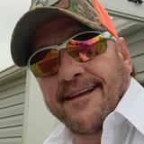 Curbobhx from Wichita Falls | Man | 54 years old | Aquarius