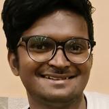 Bhanuprakashyv from Gudivada | Man | 24 years old | Aries