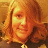 Leonila from Indiana | Woman | 25 years old | Sagittarius