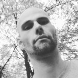 Marcus from Flensburg   Man   37 years old   Libra