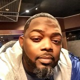 Nebojenkins from Baton Rouge | Man | 41 years old | Gemini