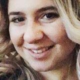 Celia from Kirkland | Woman | 26 years old | Aries