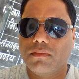 Sanjay from Murwara   Man   39 years old   Gemini