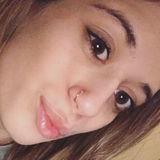 Bri from Plainwell | Woman | 22 years old | Taurus
