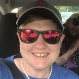 Brooke from Hendersonville | Woman | 40 years old | Virgo