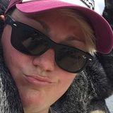 Jenn from Oshkosh | Woman | 33 years old | Aries