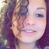 Cannelle from Pont-Audemer | Woman | 24 years old | Libra