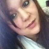 Kaykay from Duluth | Woman | 32 years old | Virgo