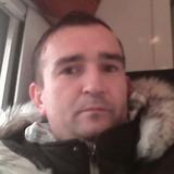 Soldatketur from Barr   Man   37 years old   Scorpio