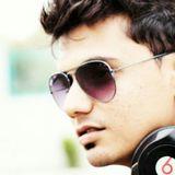 Bhargav from Chalala | Man | 25 years old | Sagittarius
