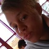 Tayshea