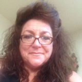 Pam from Livermore   Woman   64 years old   Gemini