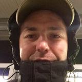 Hakkepeter from Dresden   Man   32 years old   Scorpio