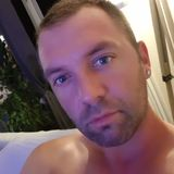 Damney from Narbonne | Man | 36 years old | Taurus