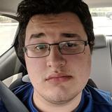 Joshkaykay from Hedgesville | Man | 20 years old | Aquarius
