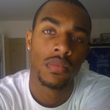 Aj from Clinton | Man | 26 years old | Cancer