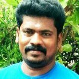 Kishore from Tirupparangunram   Man   30 years old   Aries
