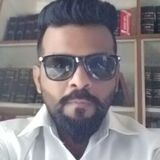Pritish from Parbhani   Man   33 years old   Cancer