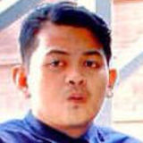 Arf from Banjarmasin   Man   32 years old   Pisces