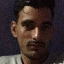 middle-aged hindu #3