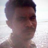 Pangeranawan from Jayapura | Man | 30 years old | Scorpio