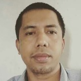 Vix from Bukittinggi | Man | 40 years old | Taurus