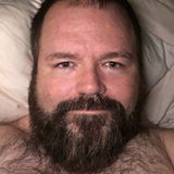 Dan from Mobile | Man | 48 years old | Cancer