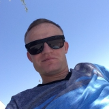 Macd from Waddell | Man | 32 years old | Aries
