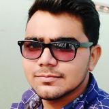 Avi from Raniganj | Man | 21 years old | Scorpio