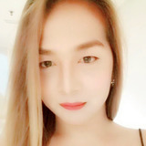 Imnotgirl from Kuala Lumpur   Woman   27 years old   Capricorn