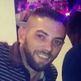 Marquez from Puebla de Obando   Man   33 years old   Leo