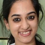 Sonu from Sathupalli   Woman   19 years old   Taurus
