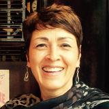 Mona from Dubai   Woman   56 years old   Virgo