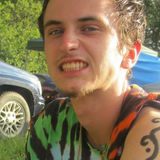 Nickdecoteau from Montpelier   Man   25 years old   Aquarius