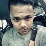 Shahz from Pasir Mas   Man   25 years old   Aquarius