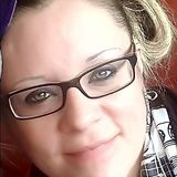 Shelly from Brampton   Woman   41 years old   Cancer